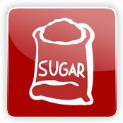 Brown sugar Flavour E-Liquid Logo