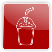 Slushy Flavour E-Liquid Logo