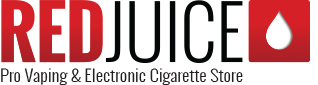 RedJuice - Pro Vaping & E-Cigarette Store
