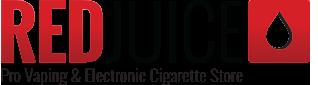 RedJuice - Pro Vaping & E-Cigarette Store