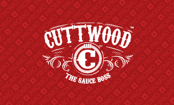 Free 10ml Cuttwood E-Liquid