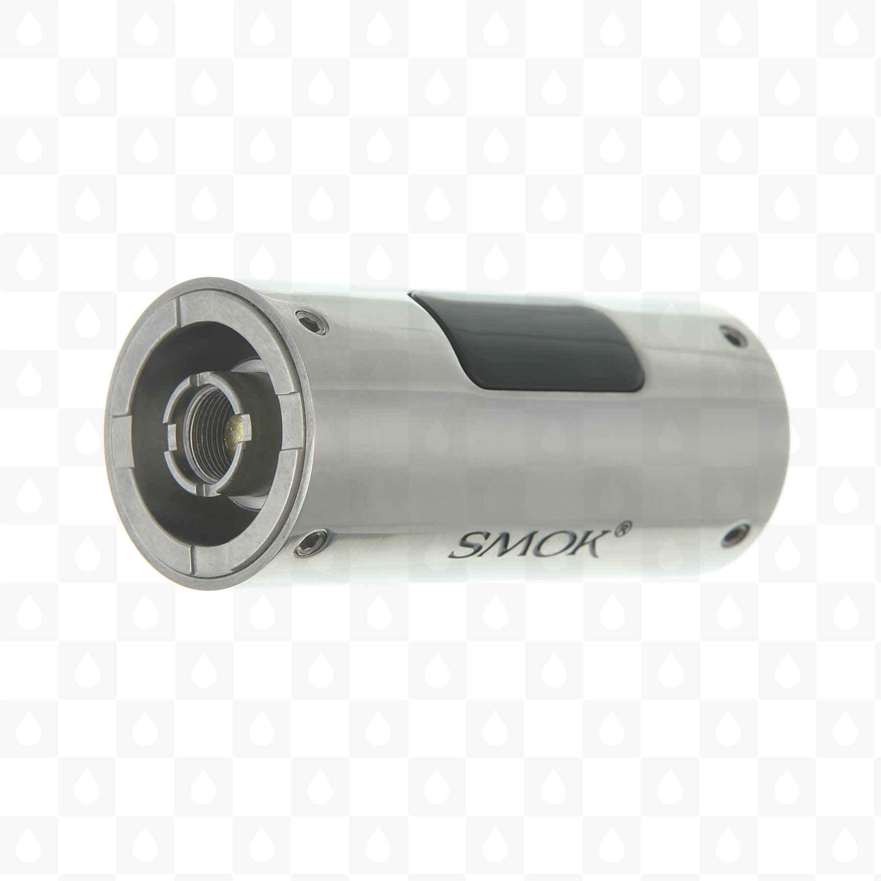 Inline Volt Meter : Smok omnitester ii inline resistance ohms voltage